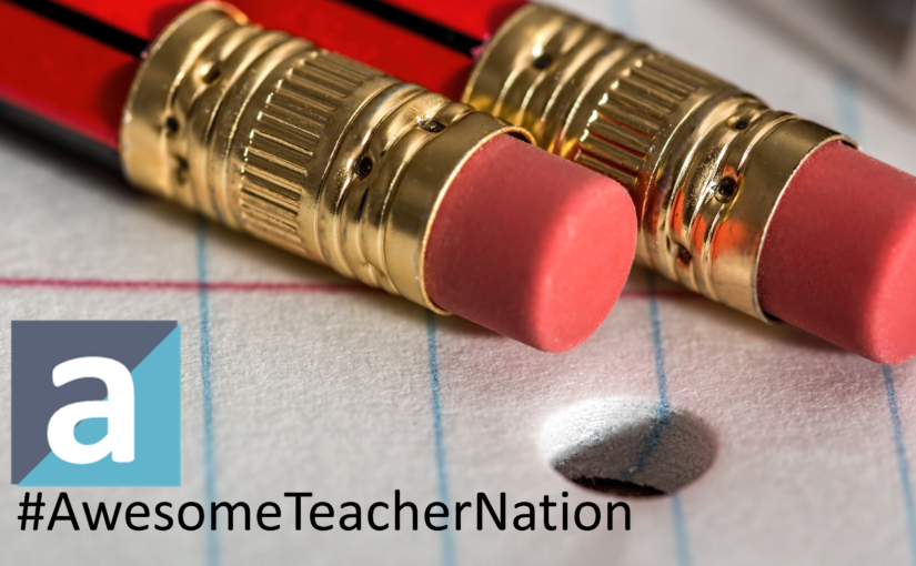 An Unbelievably Simple Back-to-School Transition Strategy